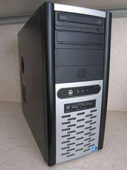 PC - Computer i3