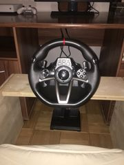 Hori Racing Wheel Overdrive XBOX