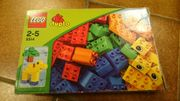 Lego Duplo 5514 -