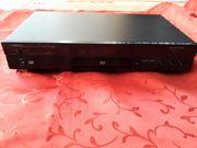 Yamaha BD-1040
