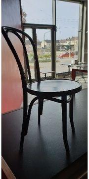 Stuhl In Karlsruhe Haushalt Möbel Gebraucht Und Neu Kaufen