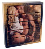 erotische urlaubsfotos sexshop lörrach