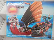 Verkaufe das Playmobil-Set 5481
