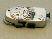 Leica Leica- Meter
