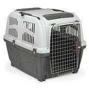 Hundebox,Transportbox