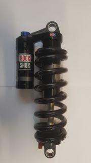 Dämpfer RockShox Kage