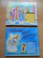 Schöne Mädchen-Bücher