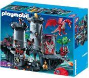 Playmobil 4835 Große