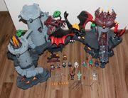 Playmobil Ritter: 4835