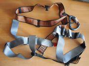 Klettergurt Rigging : Industrieklettergeschirr klettergurt sypad