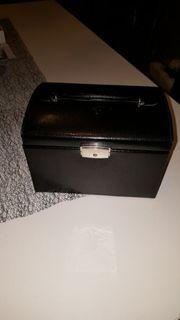 schmuck koffer