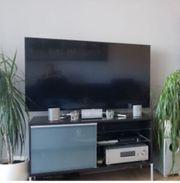 TV Board TOBO