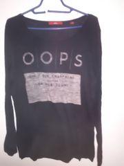 Langarmshirt zu verkaufen