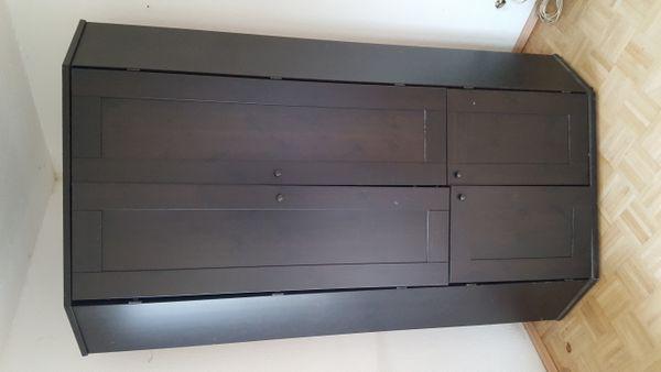 schrank verkaufe wegen umzug ankauf und verkauf anzeigen. Black Bedroom Furniture Sets. Home Design Ideas