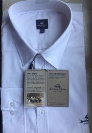 Polo Hemd XL