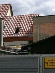 Steildach/Ziegeldach Reparatur