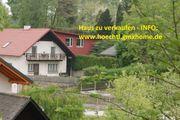 Haus in Schönbach Waldviertel Niederösterreich