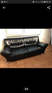 2 sofas 1