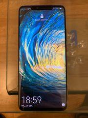 Huawei Mate20 Pro - 128GB