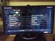 3D Fernseher Sony Bravia KDL-55W905A