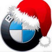 BMW/MINI CODIERUNG/
