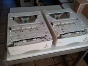 2 Stk Kyocera PF-60 Papierzufuhr
