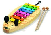 Glockenspiel Sonor