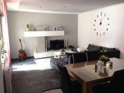 Schöne 2 Zimmer Eigentumswohnung