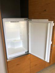 Siemens KI18RA65 Kühlschrank