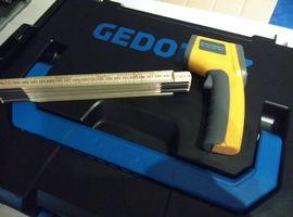 Workzone Entfernungsmesser Nachrüsten : Werkzeuge in herrsching kleinanzeigen kaufen und verkaufen