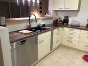 Küche Creme Farben