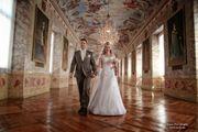 Fotograf Hochzeit Trauung