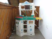 Kinderküche von Fisherprice