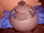 Design Lampe Arne