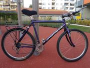 Cannondale M900 Mountainbike MTB 26