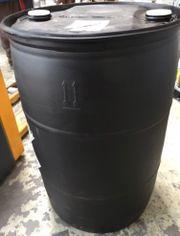 220 Liter Regentonne