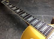 1973 Gibson Les