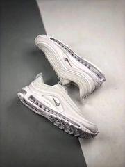 Markenschuhe Nike Adidas