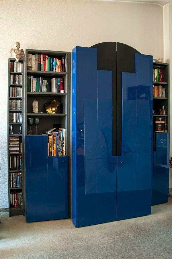 wohnwand der ankauf und verkauf anzeigen finde den. Black Bedroom Furniture Sets. Home Design Ideas