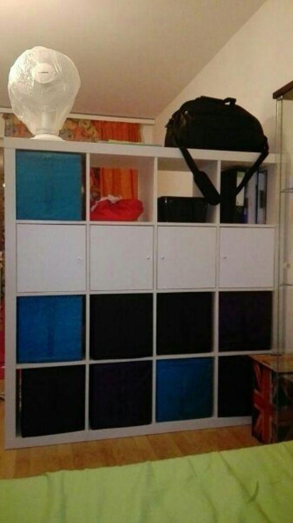 Ikea Regal Einsätze : expedit ankauf und verkauf anzeigen gro artige schn ppchen und preise ~ Bigdaddyawards.com Haus und Dekorationen