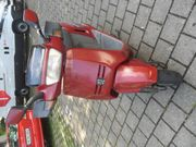 Roller Peugot cv-