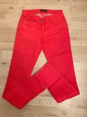 Sexy Jeans von Only in
