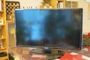 Verkaufe Philips TV