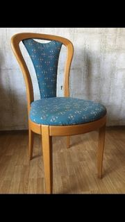 Stühle 6 Stück
