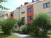 1 Zimmerwohnung Erlangen