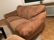 Schönes Sofa günstig