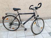 Fahrrad 28 Zoll