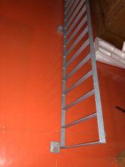 Absturzsicherung f Balkon