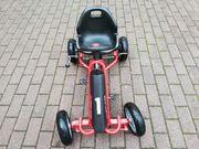 Kettcar Puky Go Kart F