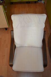 Ikea Möbel In Eupen Gebraucht Und Neu Kaufen Quokade